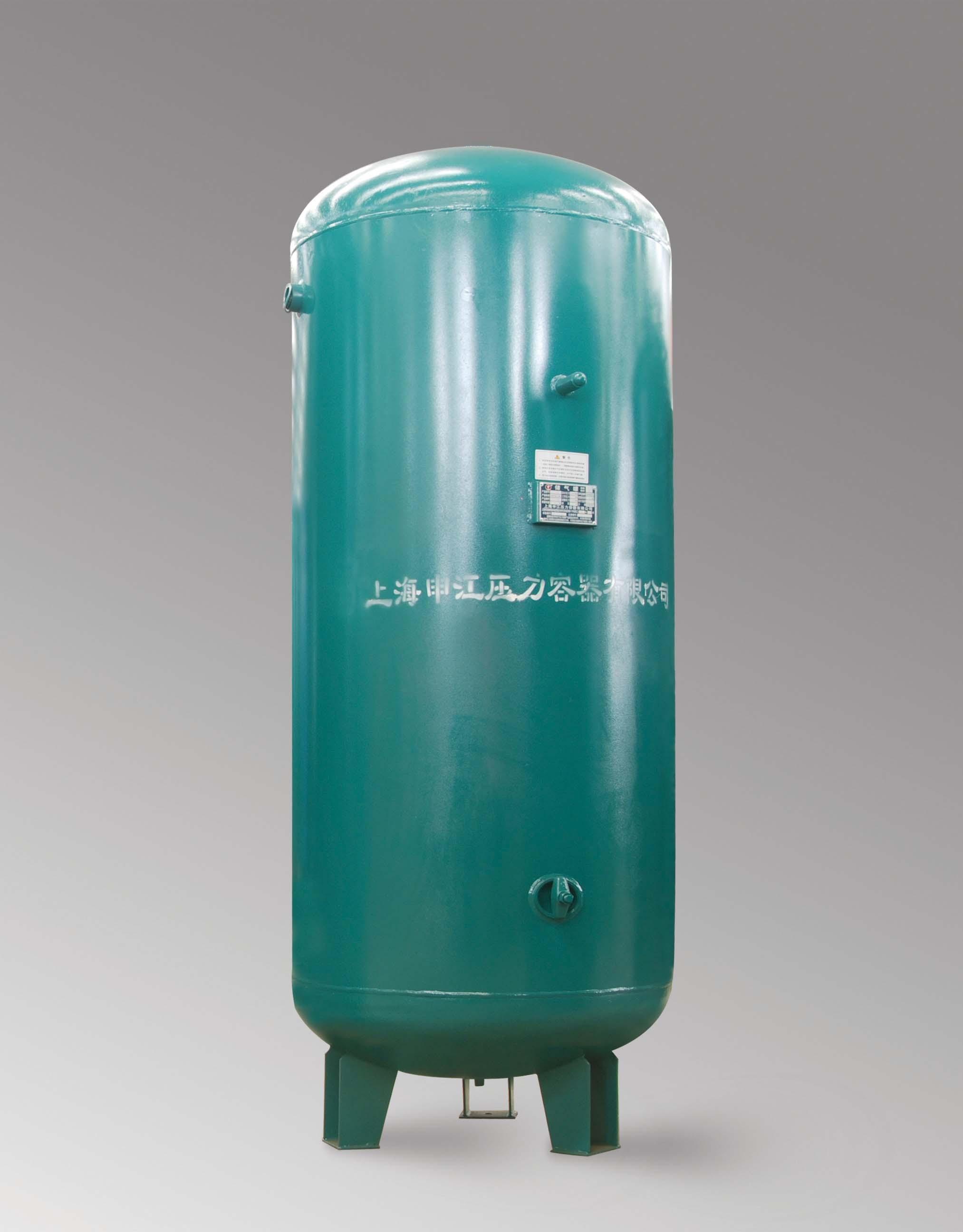 碳钢 储气罐