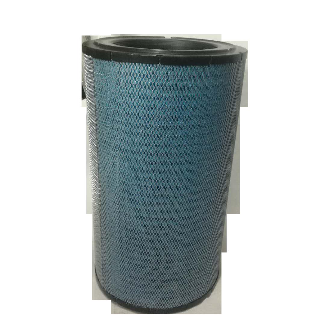 寿力空压机原装配件——过滤器