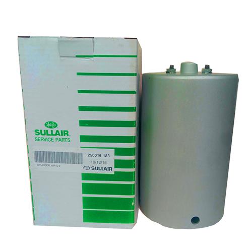 寿力空压机原装配件——控制气缸