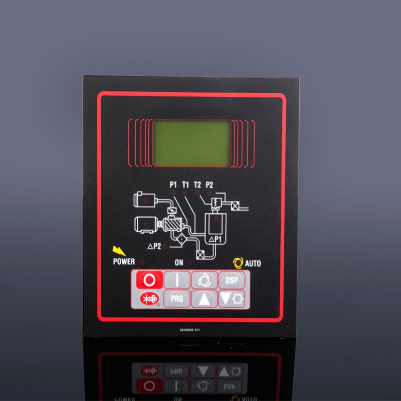 寿力配件全部型号——电脑版控制器