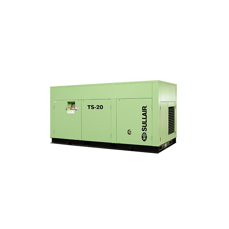 寿力螺杆式空压机 TS32S-400系列