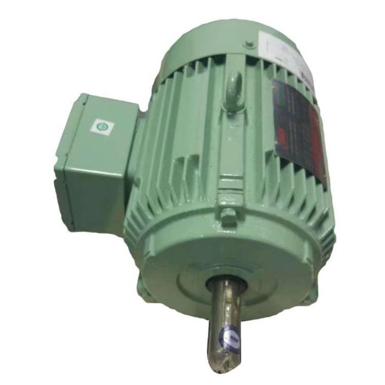 寿力高低压电机 高低压电机