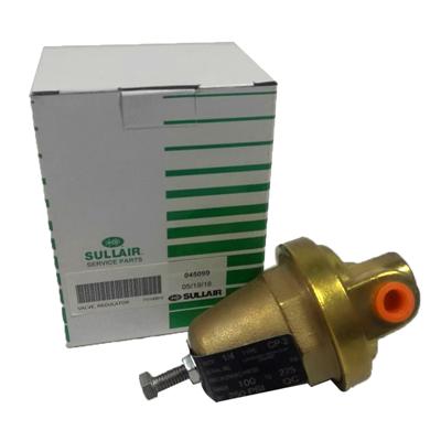 寿力空压机原装配件——调压阀